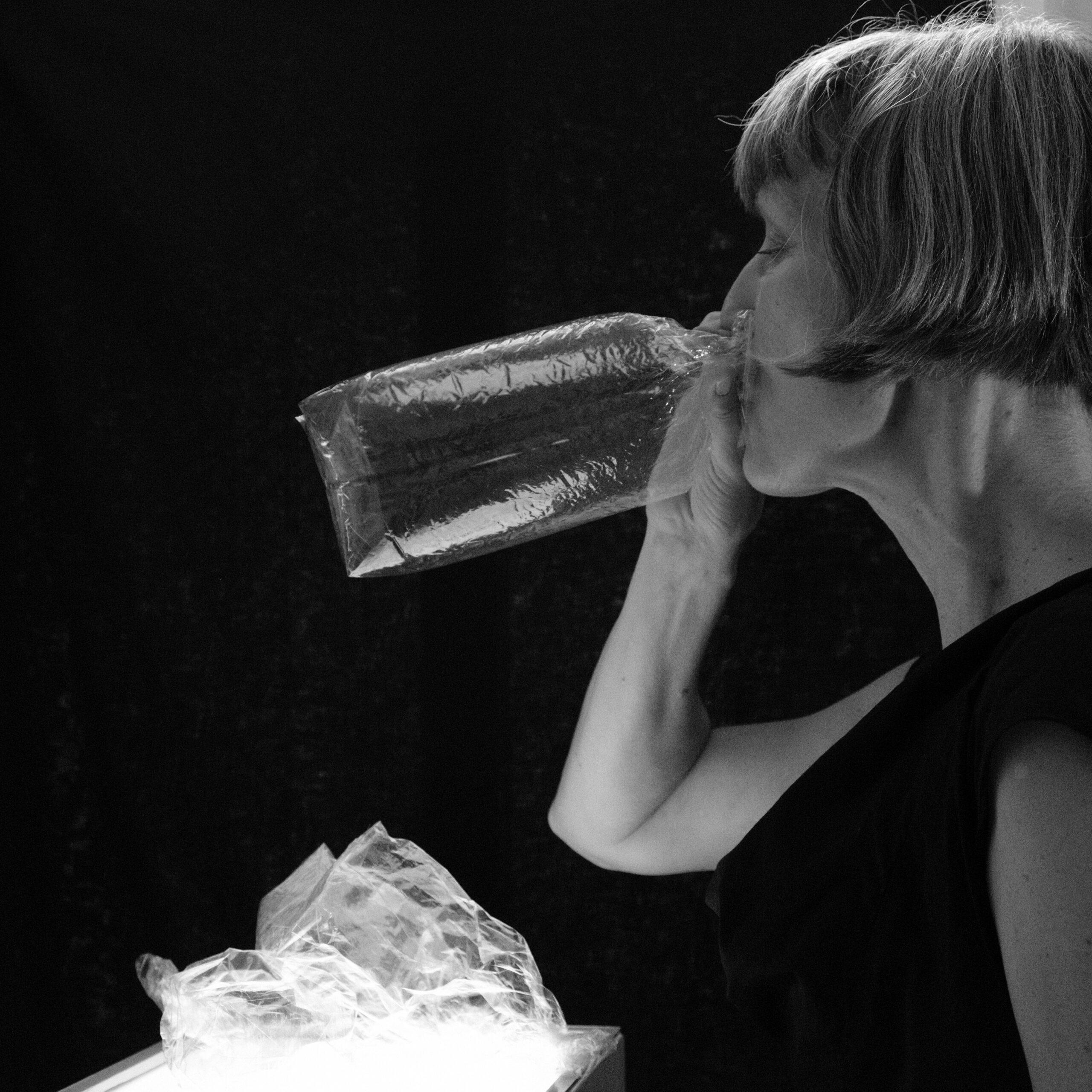 (c) Cristina Marx/Photomusix
